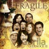 Fragile: Vianoce II