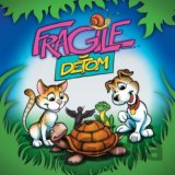 FRAGILE - DETOM