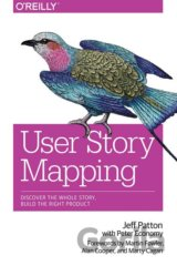 User Story Mapping (Jeff Patton)