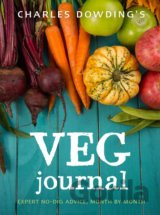 Charles Dowding's Veg Journal (Charles Dowding)