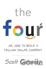 The Four (Scott Galloway)