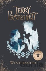 Wintersmith (Terry Pratchett)
