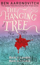 The Hanging Tree (Ben Aaronovitch)