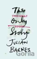 The Only Story (Julian Barnes)