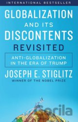 Globalization and Its Discontents Revisited