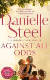 Against All Odds (Danielle Steel)