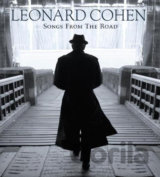 Leonard Cohen: Songs from the Road LP