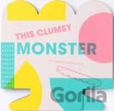 This Clumsy Monster (Claudio Ripol, Yeonju Yang)