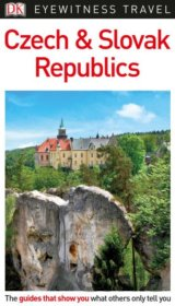 Czech and Slovak Republics