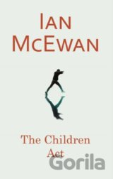 The Children Act (Ian McEwan)