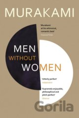 Men Without Women (Haruki Murakami)