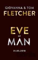 Eve of Man (Tom Fletcher, Giovanna Fletcher)