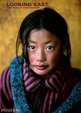 Looking East (Steve McCurry)