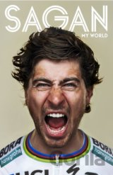 My World (Peter Sagan)