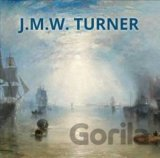 Turner (Martina Padberg)