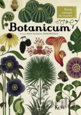 Botanicum (Jenny Broom, Kathy Willis)