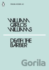 Death the Barber (William Carlos Williams)