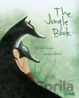 The Jungle Book (Manuela Adreani)