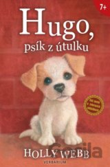 Hugo, psík z útulku (Holly Webb)