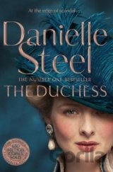 The Duchess (Danielle Steel)
