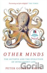 Other Minds (Peter Godfrey-Smith)