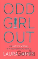Odd Girl Out (Laura James)