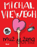Muž a žena (Michal Viewegh)