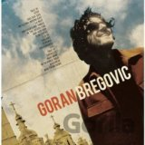 Goran Bregovic: Welcome To Bregovic