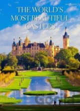 The World's Most Beautiful Castles (Jasmina Trifoni)