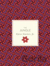 The Jungle (Upton Sinclair)