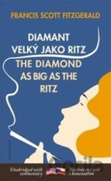 Diamant velký jako Ritz / The Diamond as Big as the Ritz