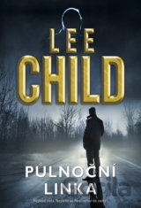 Půlnoční linka (Lee Child)