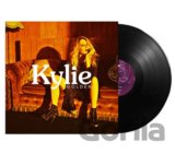 Kylie Minogue: Golden LP