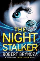 The Night Stalker (Robert Bryndza)