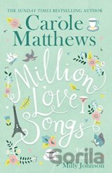 Milion Love Songs