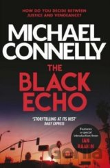 The Black Echo (Michael Connelly)