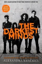 The Darkest Minds (Alexandra Bracken)