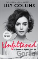 Unfiltered (Lily Collins)