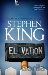 Elevation (Stephen King)
