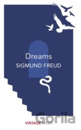 Dreams (Sigmund Freud)