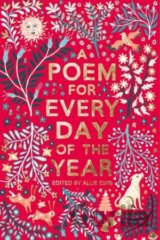 A Poem for Every Day of the Year (Esiri Ali)
