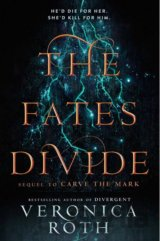 The Fates Divide (Veronica Roth)