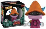 Funko Dorbz Master Of The Universe - Orko Limited