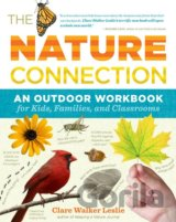 The Nature Connection (Clare Walker Leslie)
