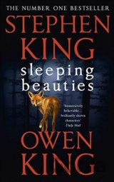Sleeping Beauties (Stephen King, Owen King)