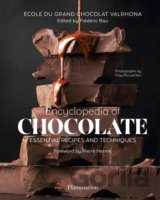 Encyclopedia of Chocolate