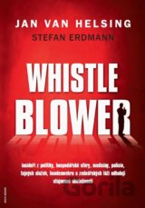 Whistleblower (Jan van Helsing)