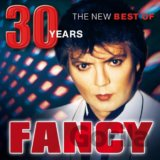 Fancy: 30 Years