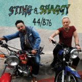 Sting & Shaggy: 44/876 LP