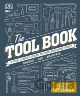 The Tool Book (Phil Davy, Jo Behari, Matthew Jackson, Luke Edwardes-Evans)